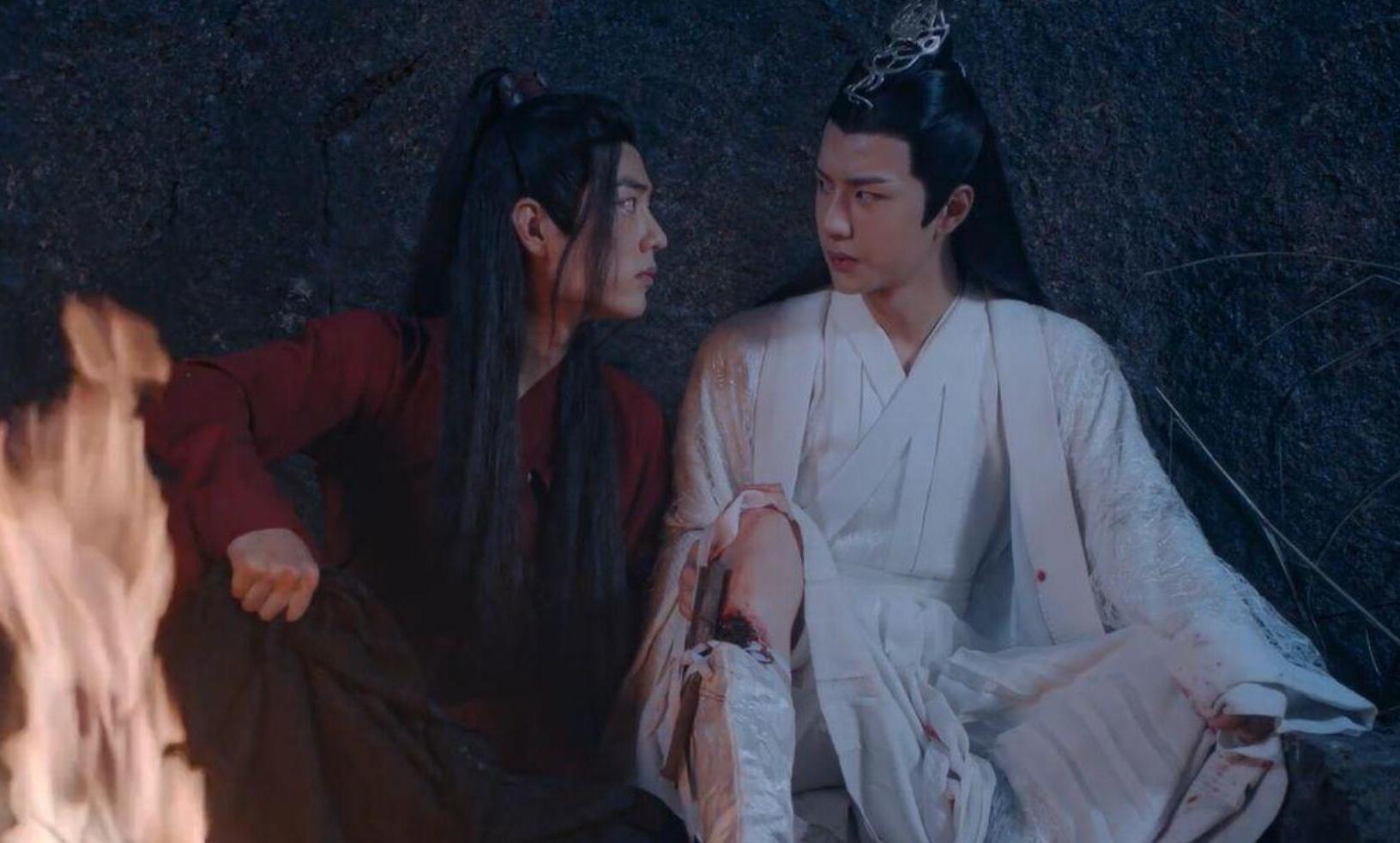 杨幂新剧《暴风眼》将播,与张彬彬再度合作,正能量题材惹人注目