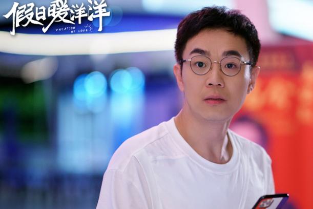 章子怡的《上阳赋》挤不进前三,网友:怪谁?