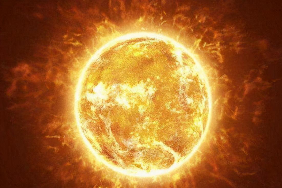 若没有超光速和虫洞,人类该怎么办?