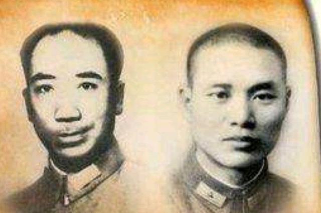 1960年被特赦的唯一军统要员沈醉,后来怎样了,其家人境况如何?
