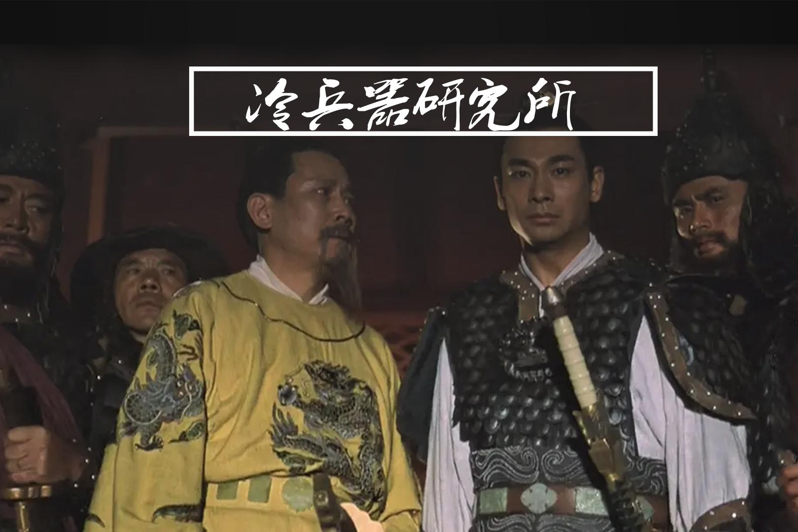 1662年收复台湾前,郑成功在厦门待了15年,都在忙些啥?