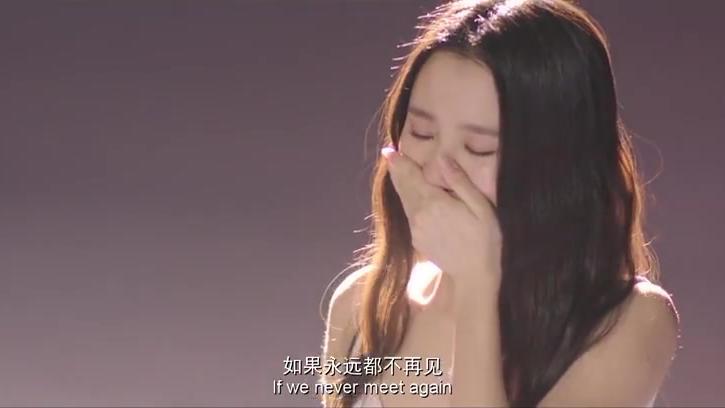 李易峰这段戏,带你重回青春年代,纯纯的恋爱!