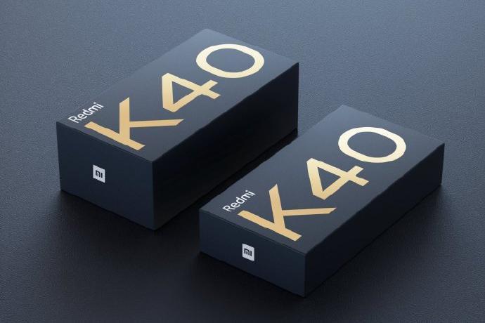 卢伟冰透露,Redmi K40 / Note10 两款新机依旧不配充电器