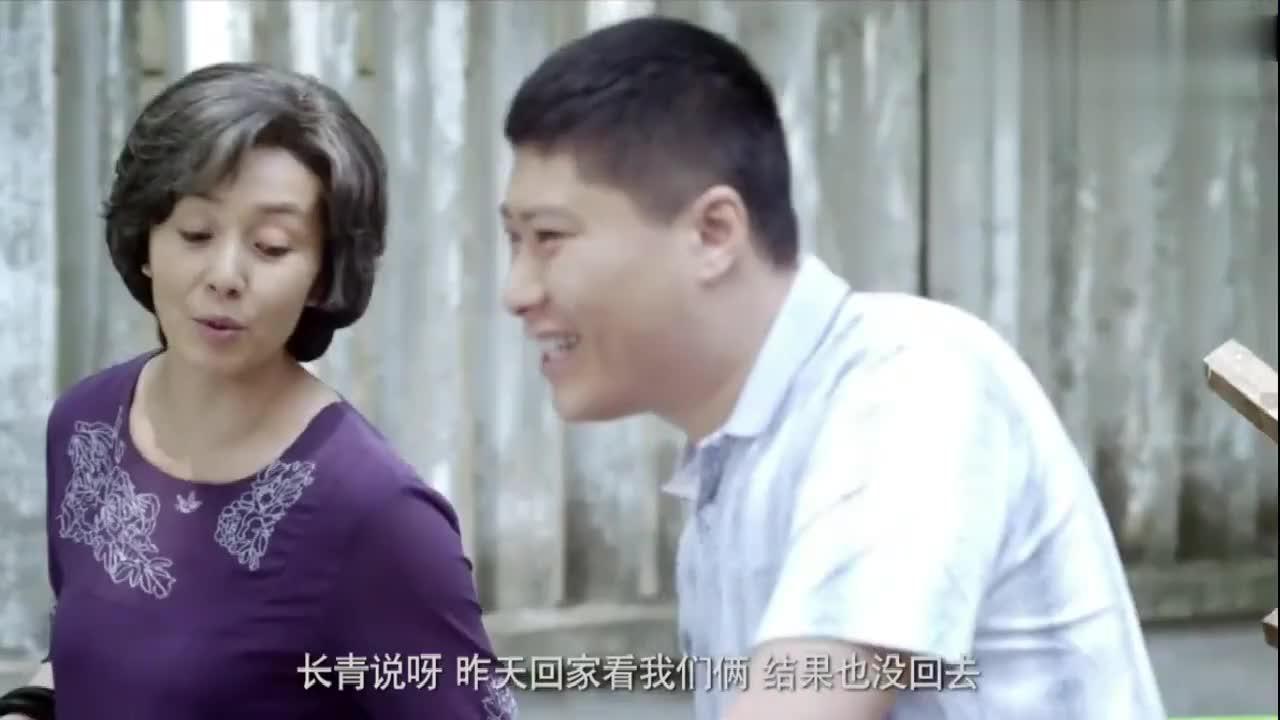 姐妹兄弟:总裁约媳妇吃饭,简直像是谈生意,商界夫妻都这样吗