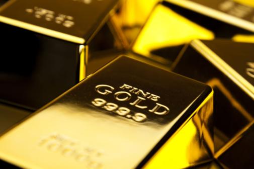 美联储少货币投放,金价突破前高的可能性有多大?
