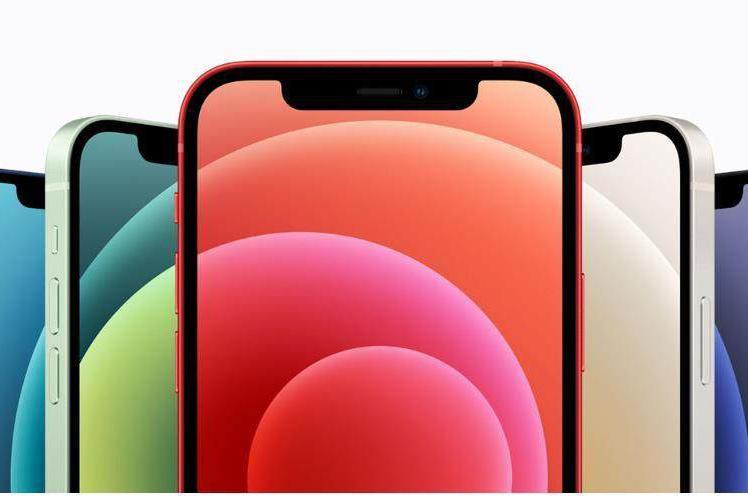 把iPhone刘海砍掉,需要多少个步骤?