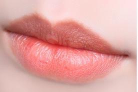 口红不挡紫外线,有Blistex百蕾适防晒润唇膏才安心!