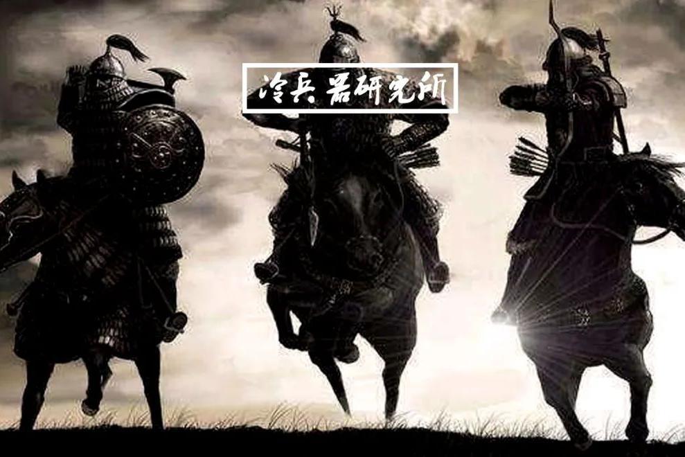 东亚败者暴打中亚霸主?卡特万之战,耶律大石如何击败塞尔柱突厥