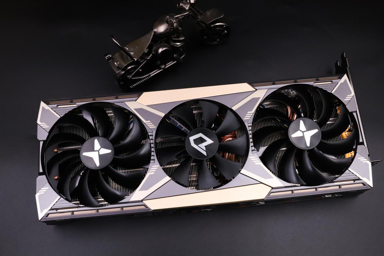 稳定性大幅提升 AMD肾上腺素驱动20.5.1体验