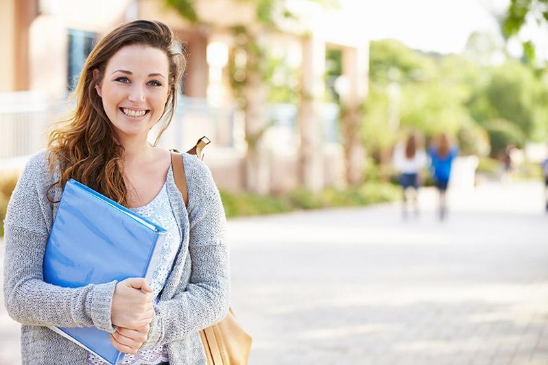 2021年美国留学申请时间规划表
