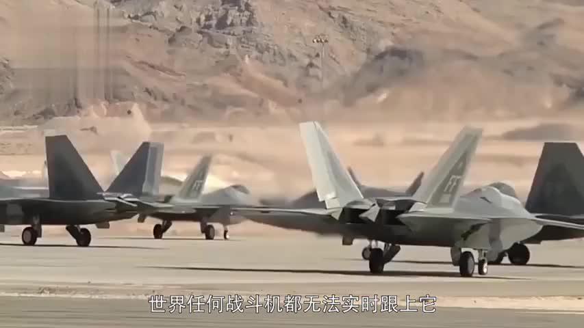 俄重型战略轰炸机亮相,一架顶2架图160,一技能连F22都羡慕不已