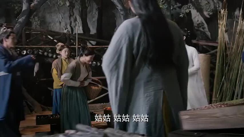 浅浅陪着墨渊七万年,没想到一出来就有人上门提亲,浅浅头都大了