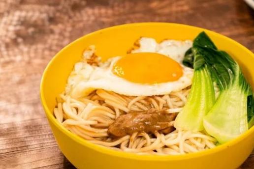 长期吃方便面到底有哪些危害?