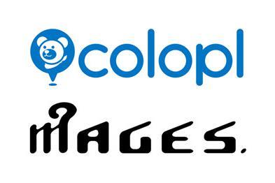 《白猫计划》开发商Colopl宣布收购《命运之石门》开发商MAGES