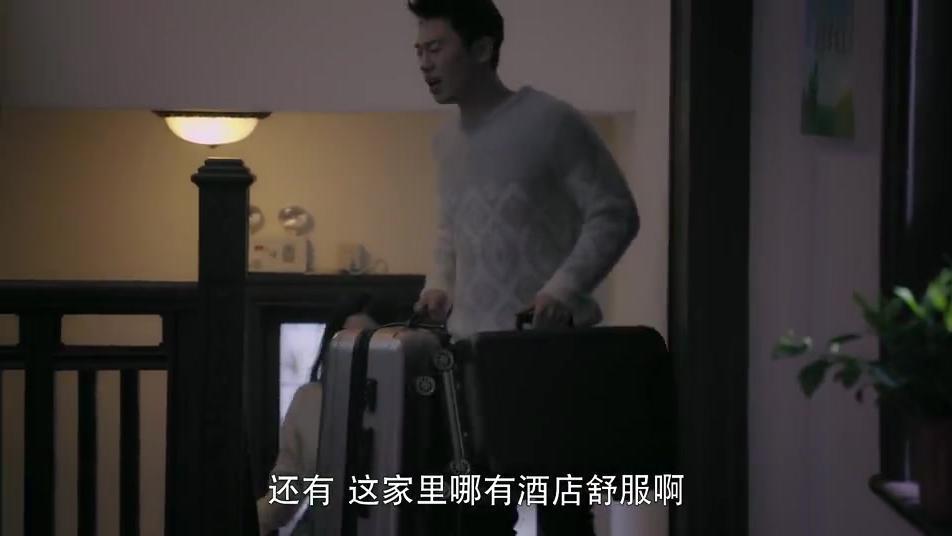 漂洋过海:姑姑认定果果是朱亚文的女友,还喊话王丽坤,太可爱了