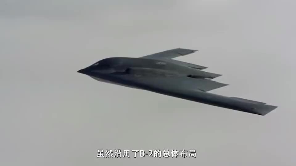 专家证实比比轰-6K和轰-6N更强的战略轰炸机,官方曝光真容
