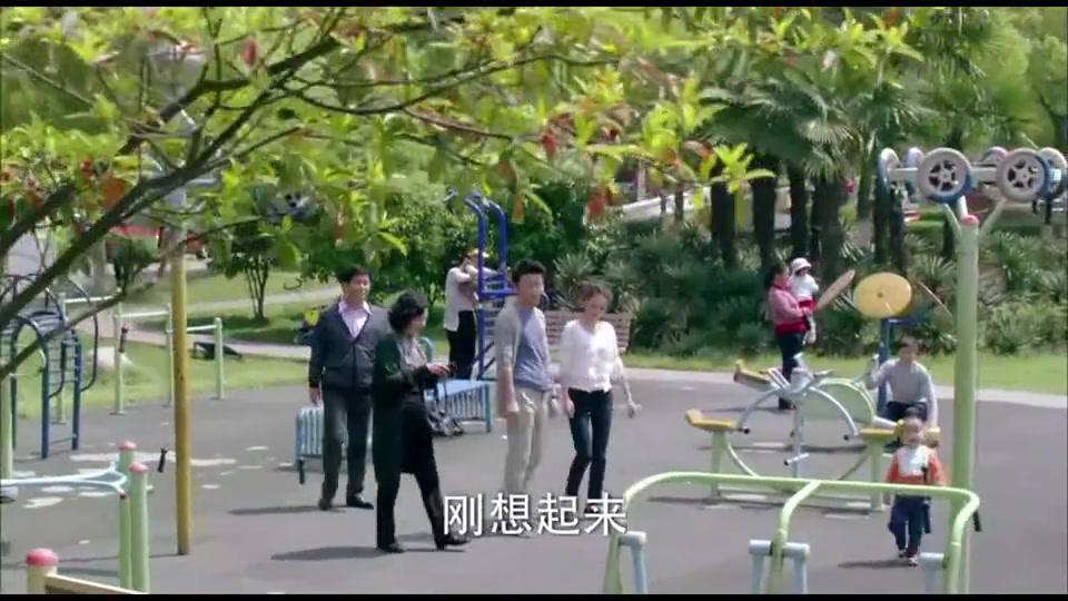 断奶:在上海,下厨房的男人不要太多哦!
