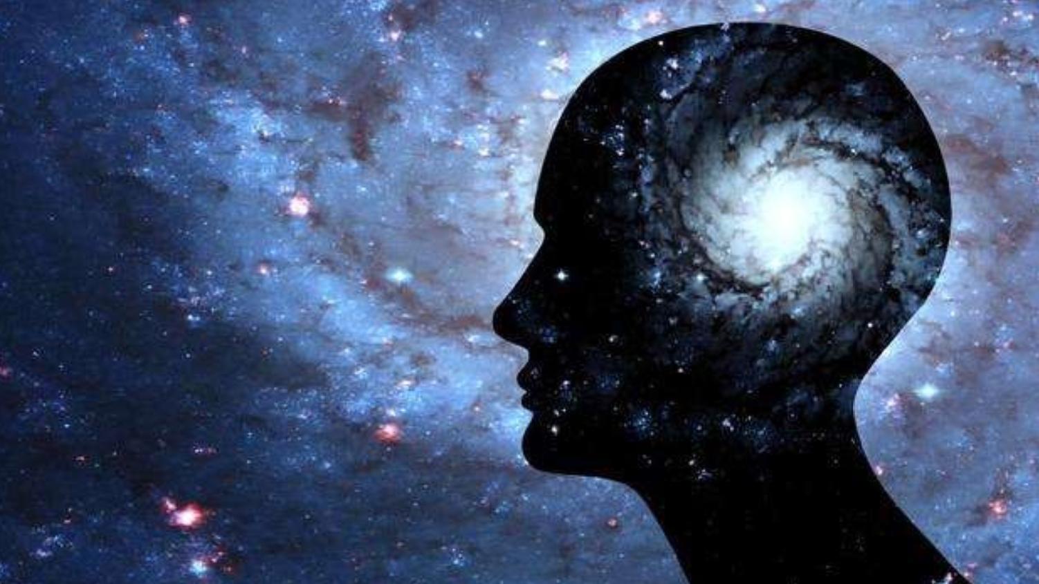 宇宙与意识的真实关系是什么样的?它们或许在亚原子水平上共存