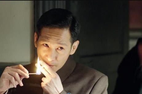 《北平无战事》六载,陈宝国、王劲松双星闪耀,程煜最出彩