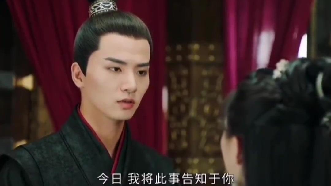 将军家的小娘子:将军私吞军饷,被勒令戴罪回京述职?
