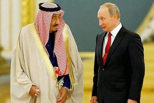 全球疫情恐慌蔓延,沙特拒绝谈判,国际油价跌破20美元/桶