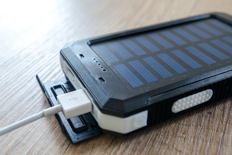 充电宝已还却扣押金遭投诉 竞争激烈小电科技以何胜出
