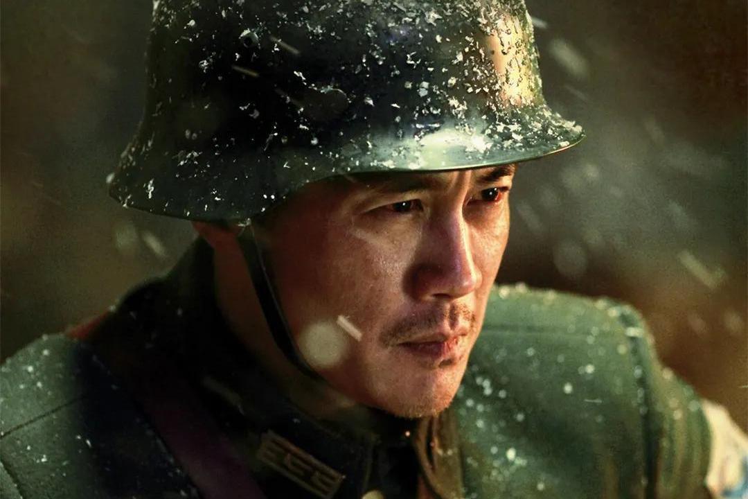 八百壮士后来怎样?受英军欺骗沦为日军苦役,谢晋元妻办厂救老兵
