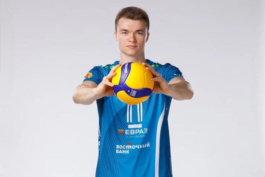 俄罗斯杯男排决赛莫斯科迪纳摩横扫圣彼得堡夺冠!