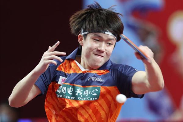 独砍2分创下14连胜,刘国正心满意足了