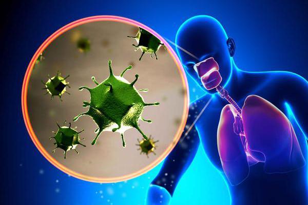 身体有4个症状找上自己时,或是肺部癌变发出的信号,及时检查
