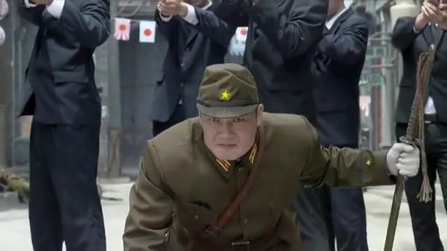 军统站长以为要完蛋,突然杀出顶级狙击手,百发百中击毙鬼子大佐