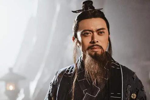 《鬓边》上星播出 庆余年参评白玉兰奖 樊少皇这部作品也该转正了