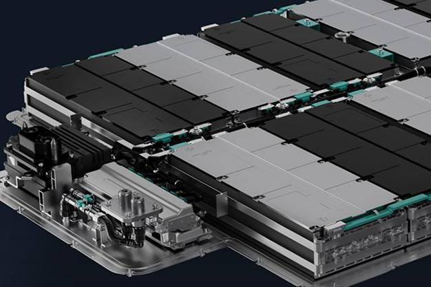 固态电池进入竞赛时刻,宁德时代两款制备专利曝光