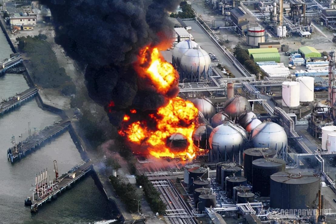 饱受质疑!福岛烂摊子至今无人收,21世纪的核能还有出路吗?