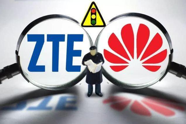 华为5G专利数已经全球第一名,为什么还向高通缴纳专利费?