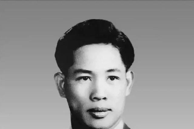 足坛名宿谢鸿钧:中国足球最早的海归,做教练率队横扫东亚