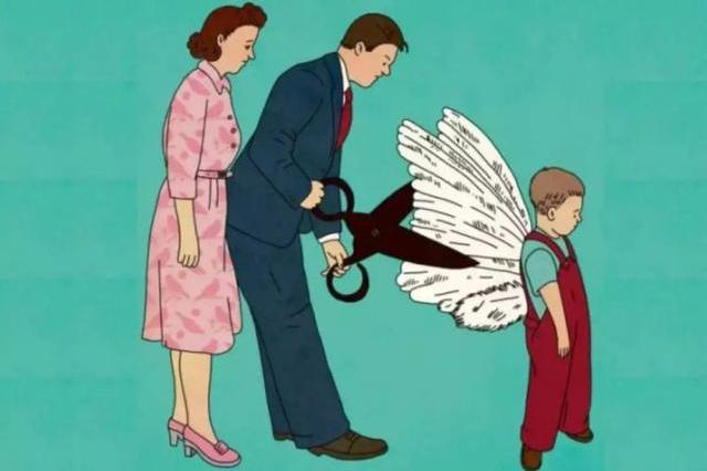 """感恩:生活的惊涛骇浪,都敌不过孩子的一声""""妈妈"""""""