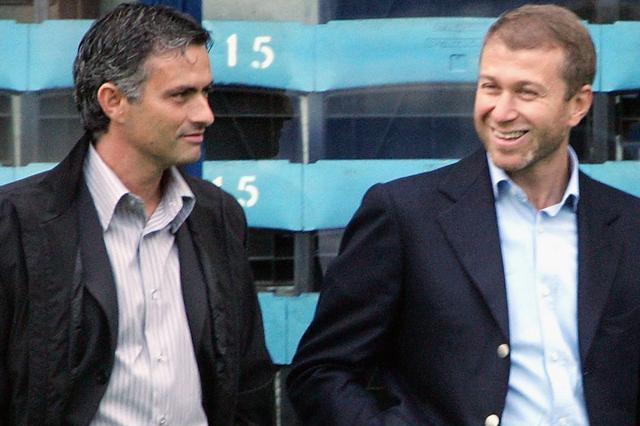 英超土豪老板18年支出1.1亿镑教练违约金,中超两名帅分走2460万