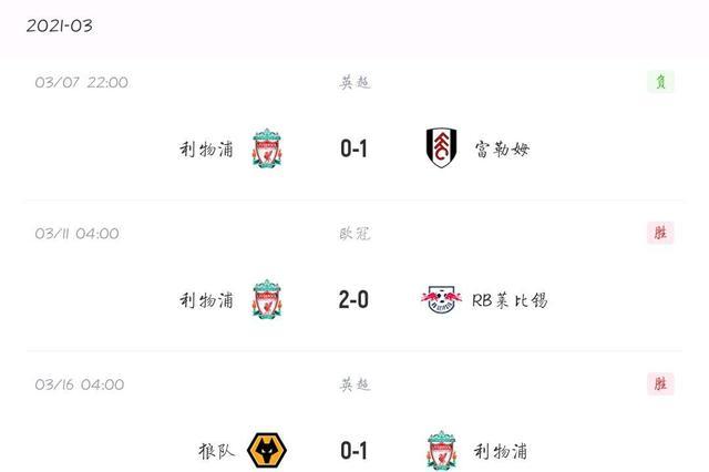 利物浦vs阿斯顿维拉前瞻:仇人见面分外眼红,红军主场再胜维拉人