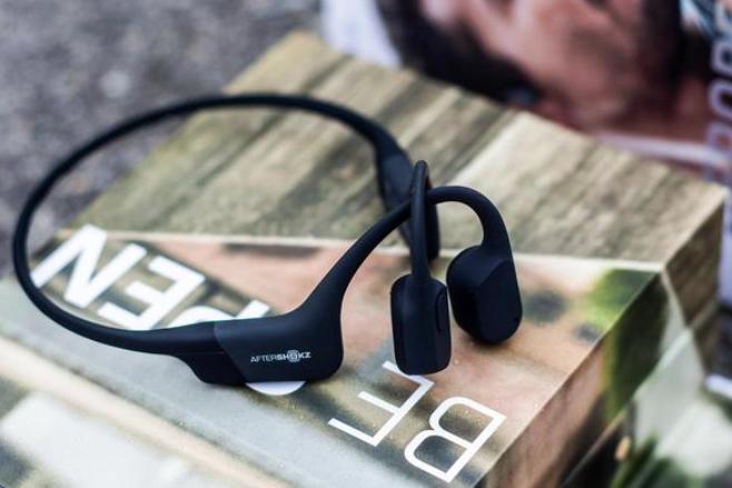 骨传导耳机什么品牌最好?性价比高的运动耳机推荐