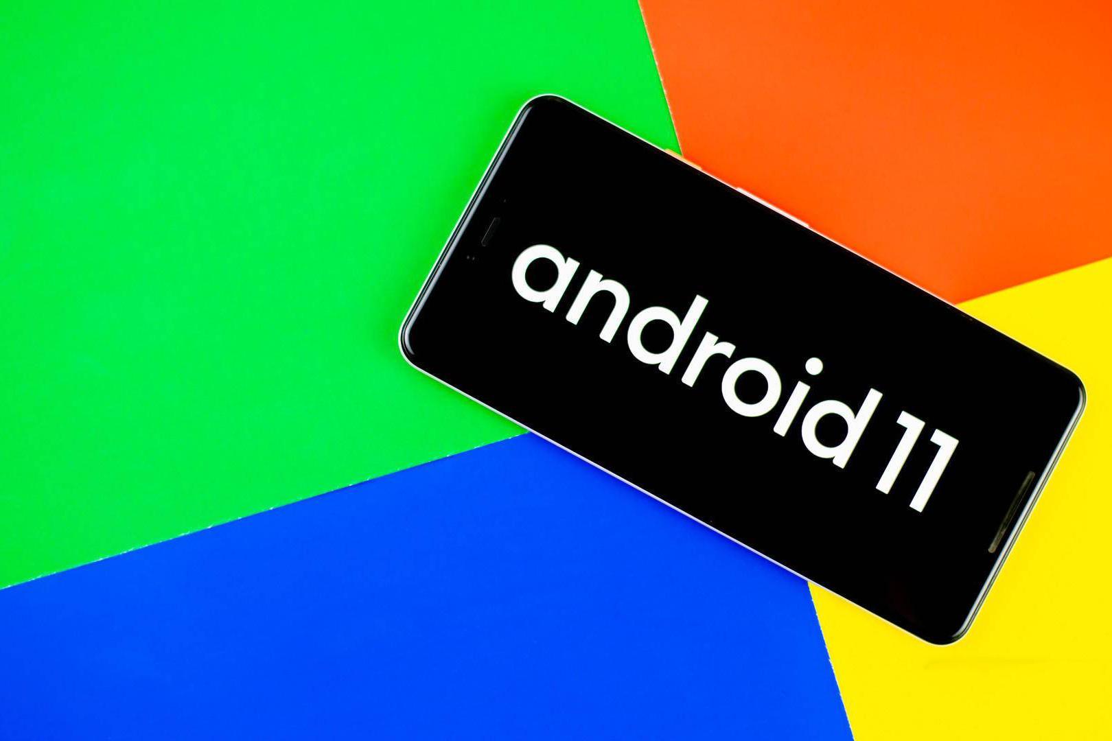 Android系统发展历史:当今最大移动操作系统是如何演变的