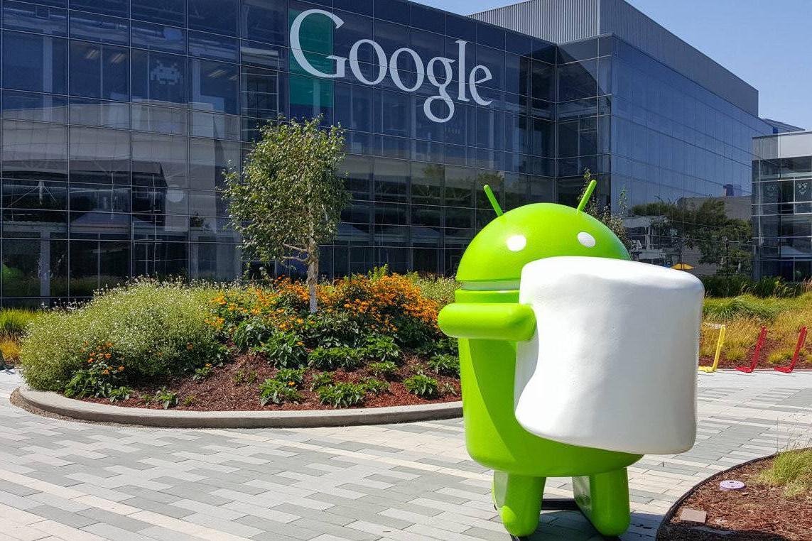 专家强调,不能依赖微软谷歌,中国应发展自己的操作系统