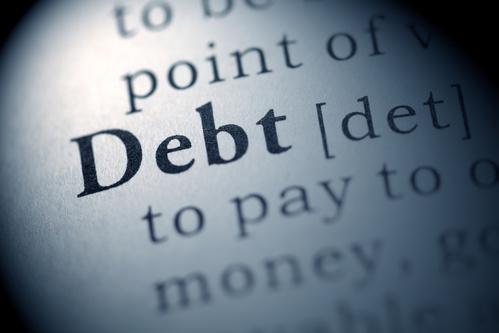 天齐锂业:18.84亿美元并购贷款将于本月底到期,占净资产的179.35%