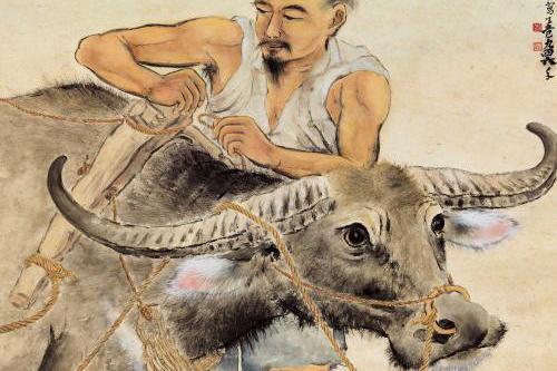 6月生肖运势分析:猪,一帆风顺,鼠,诸事不宜,牛,夺食之患!