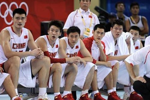 曾经的中国男篮第一人,放到现在的NBA,算得上是超级巨星吗?