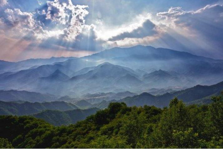 """秦时明月汉时关 林海峰 厚重的""""二枚腰"""" 不屈的常青树"""