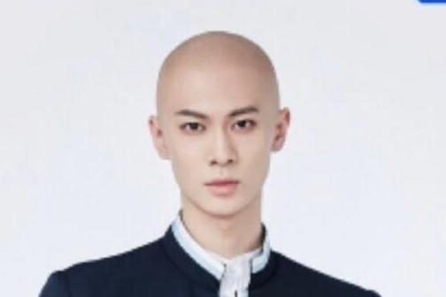 """《青3》选手撞脸《西游记》,新""""师徒四人""""强势出道"""