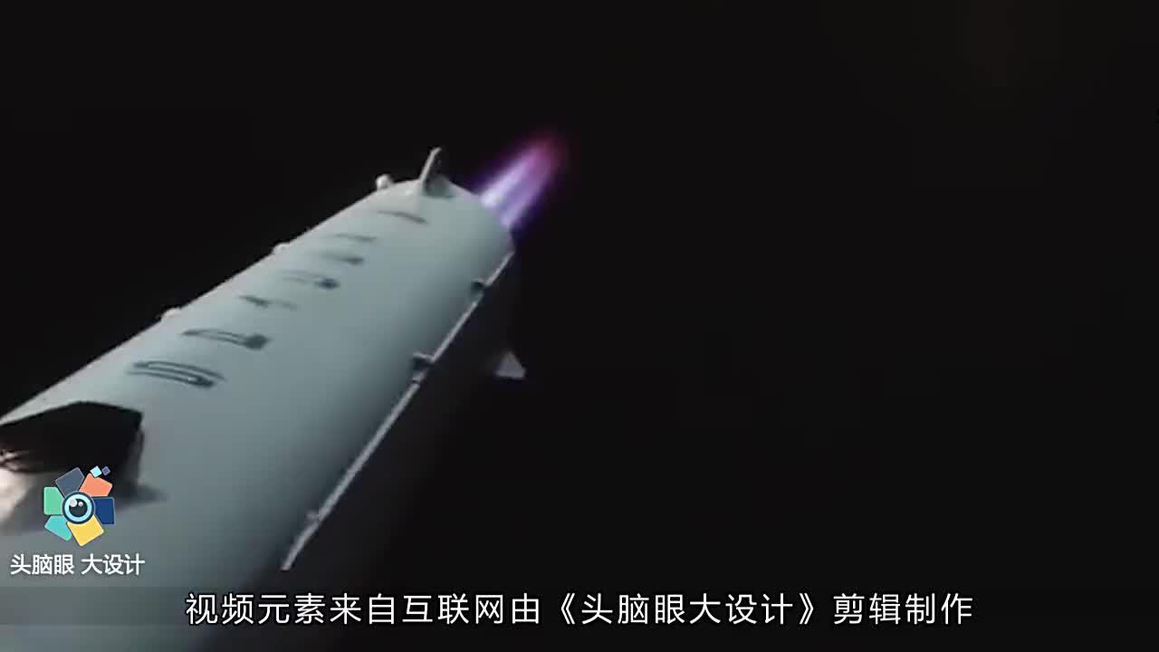 中国发明:世界最大太阳能无人机,打破美国封锁