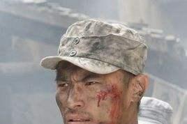 王震俘虏国军旅长,和他睡同一条炕,这位旅长后来在新疆挖矿