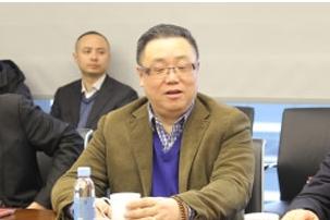 贪钱敛财、背离家庭美德 工行私人银行部原副总经理徐卫东被双开